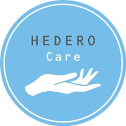 Logo_Hederocare